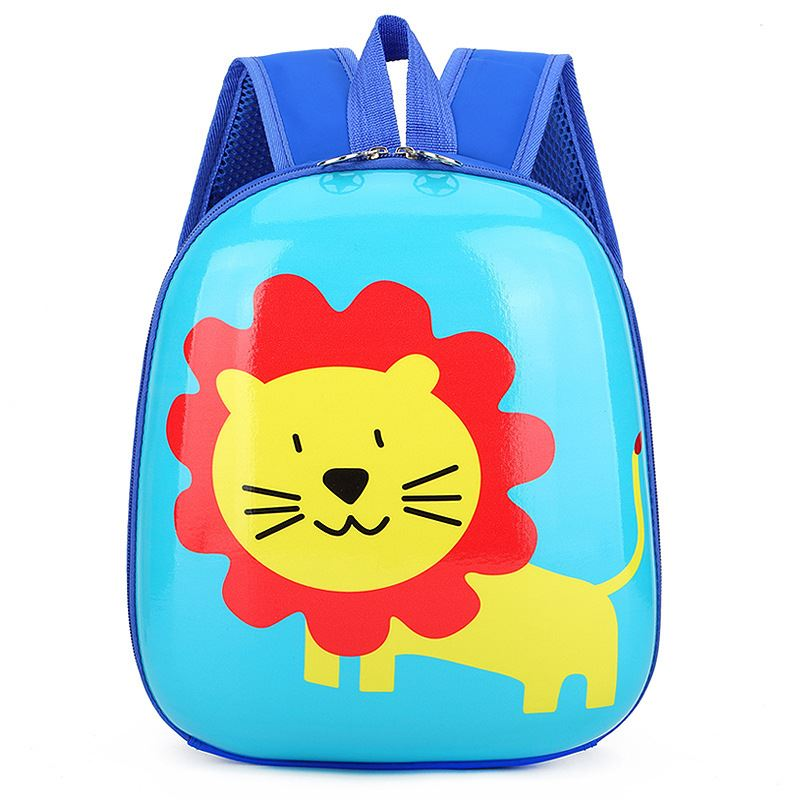 JTF776 IDR.55.000 MATERIAL EVA SIZE L26XH29XW17CM WEIGHT 300GR COLOR LION