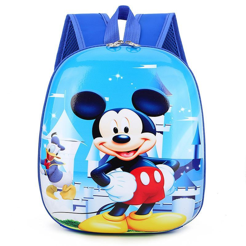 JTF776 IDR.55.000 MATERIAL EVA SIZE L26XH29XW17CM WEIGHT 300GR COLOR MICKEY