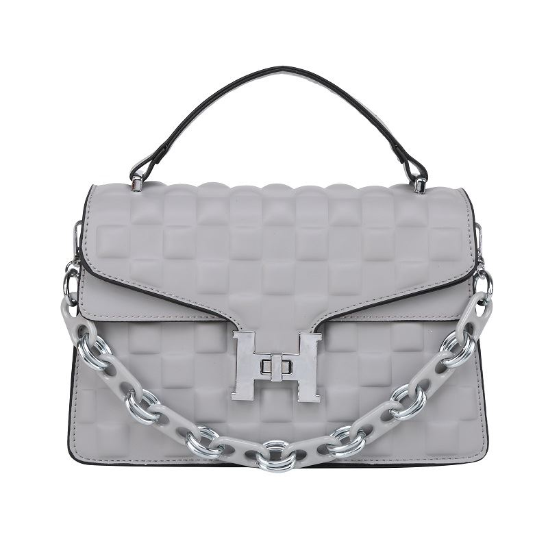 JTF77801 IDR.76.000 MATERIAL PU SIZE L23XH15XW9CM WEIGHT 450GR COLOR GRAY