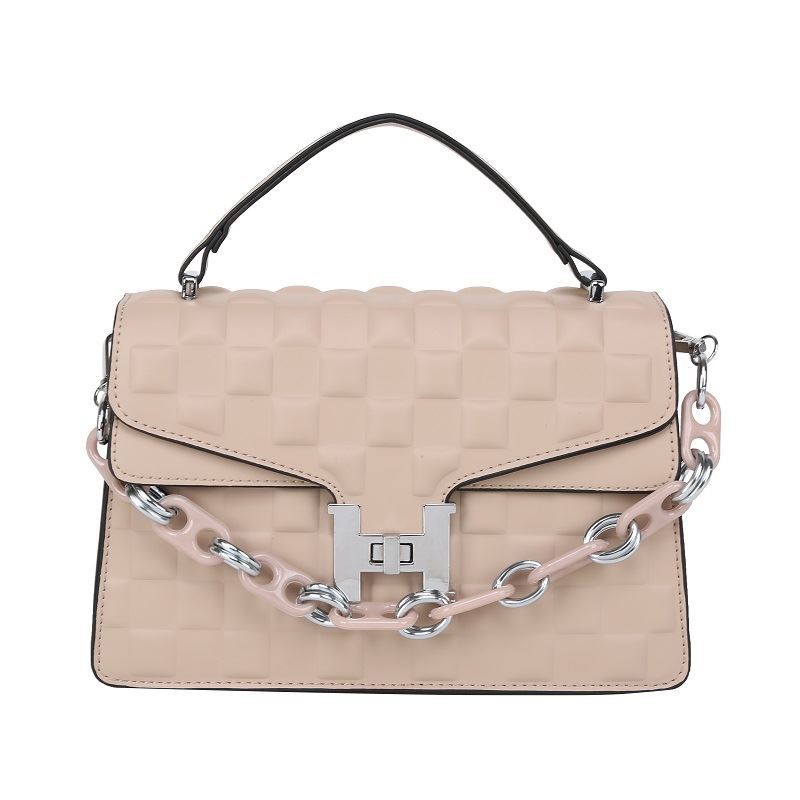 JTF77801 IDR.76.000 MATERIAL PU SIZE L23XH15XW9CM WEIGHT 450GR COLOR KHAKI