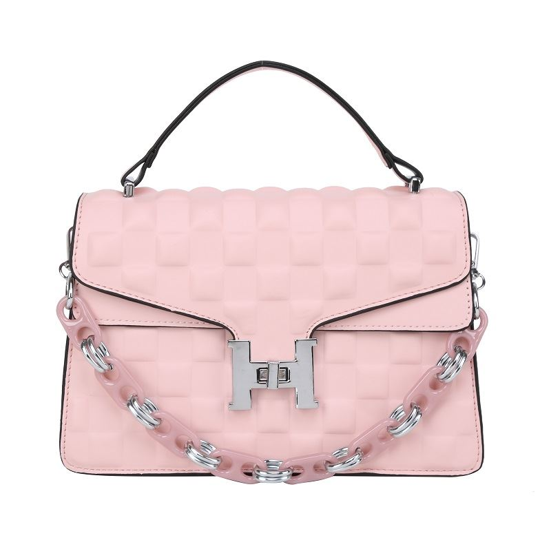 JTF77801 IDR.76.000 MATERIAL PU SIZE L23XH15XW9CM WEIGHT 450GR COLOR PINK