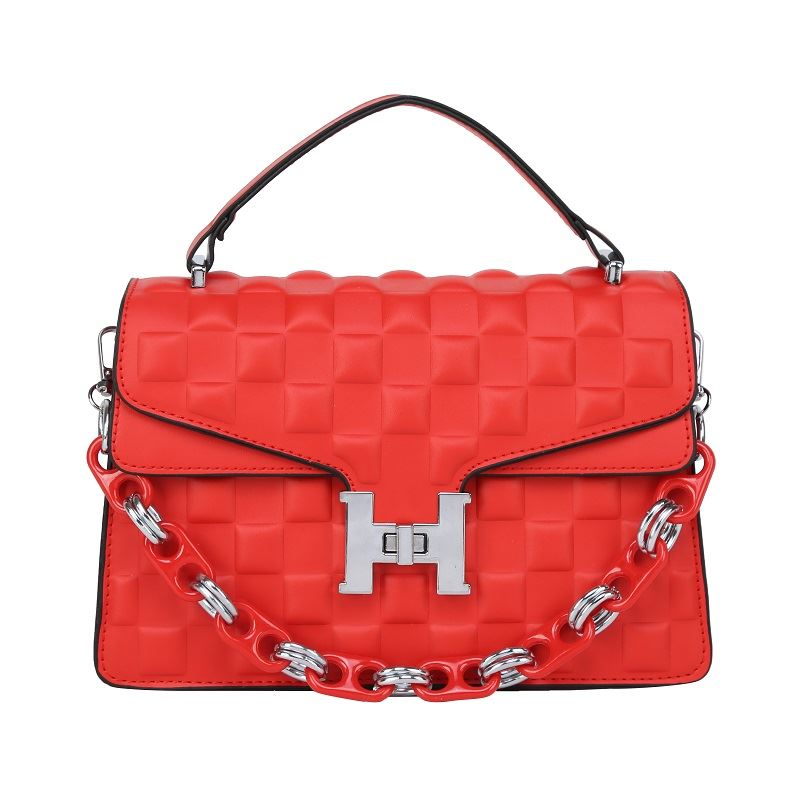 JTF77801 IDR.76.000 MATERIAL PU SIZE L23XH15XW9CM WEIGHT 450GR COLOR RED