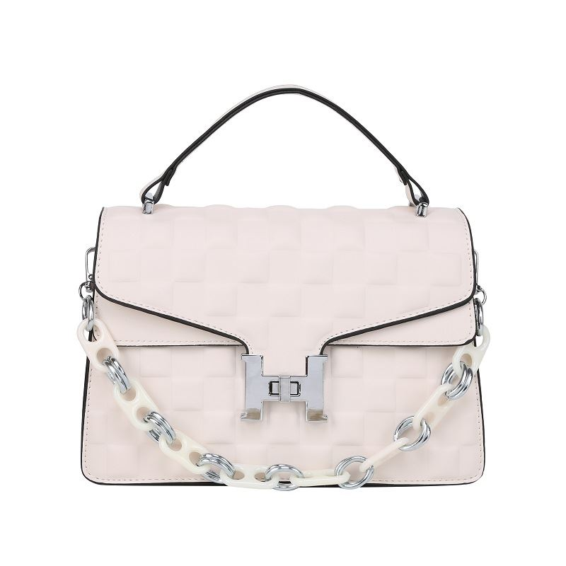 JTF77801 IDR.76.000 MATERIAL PU SIZE L23XH15XW9CM WEIGHT 450GR COLOR WHITE