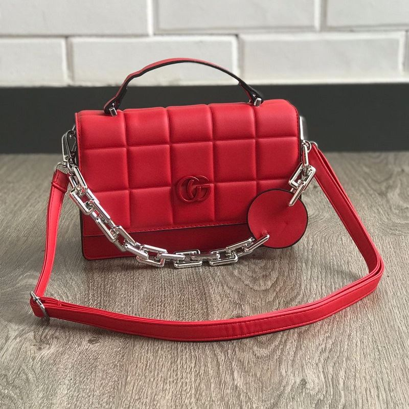 JTF77803 IDR.76.000 MATERIAL PU SIZE L22XH15XW8CM WEIGHT 550GR COLOR RED