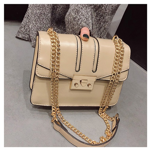 JTF8015 IDR.99.000 MATERIAL PU SIZE L20XH15XW7CM WEIGHT 450GR COLOR KHAKI