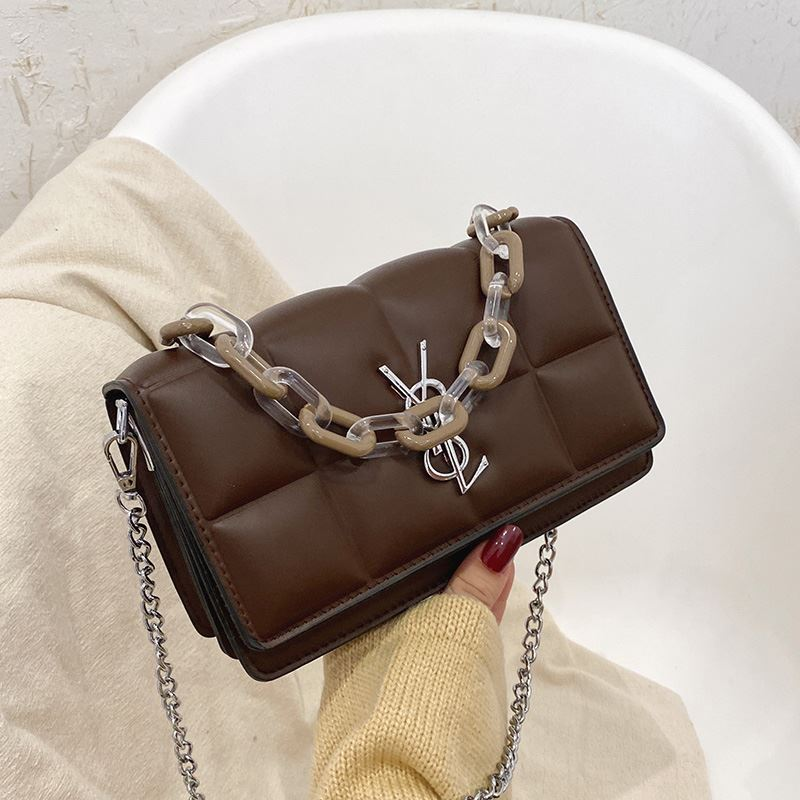 JTF8132 IDR.65.000 MATERIAL PU SIZE L23XH14XW7CM WEIGHT 550GR COLOR COFFEE