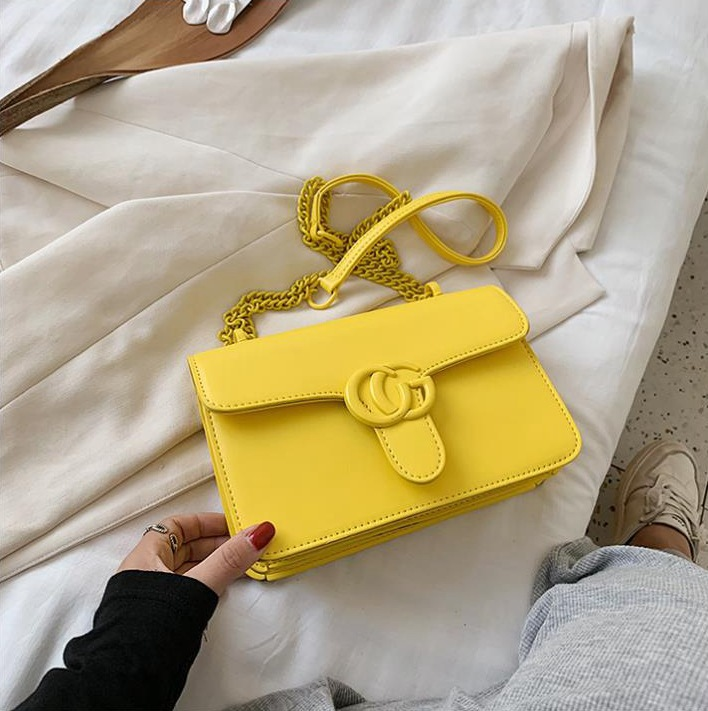 JTF8133 IDR.65.000 MATERIAL PU SIZE L23XH15XW6CM WEIGHT 500GR COLOR YELLOW