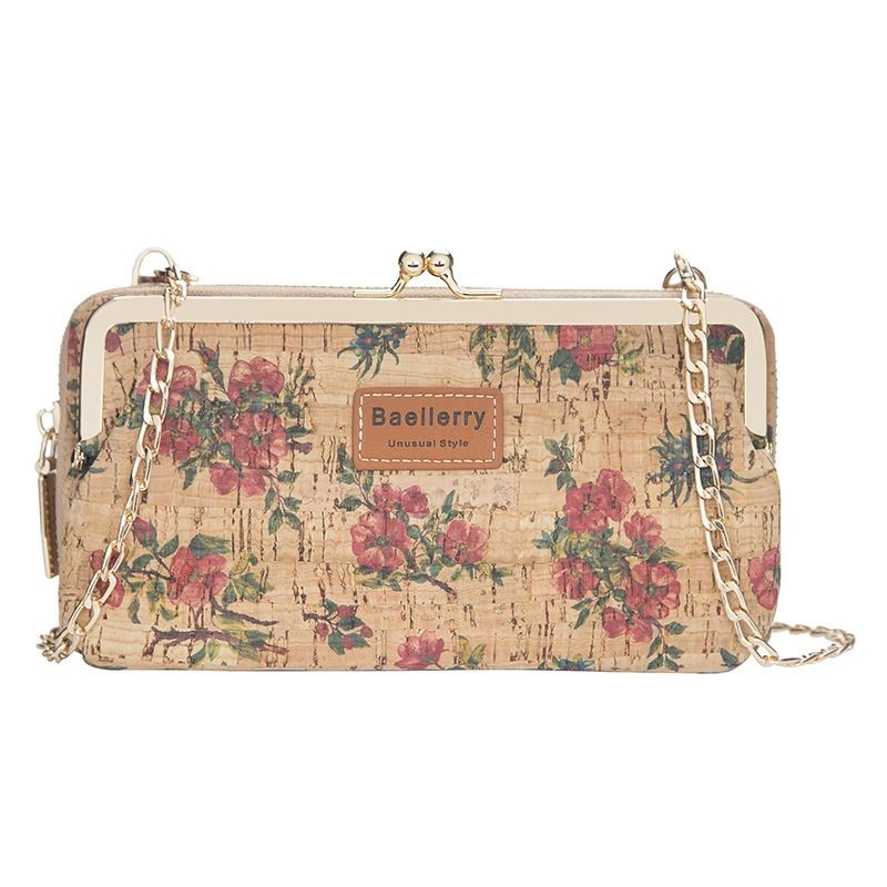 JTF8596 IDR.65.000 MATERIAL PU SIZE L20XH11XW5CM WEIGHT 400GR COLOR FLOWER