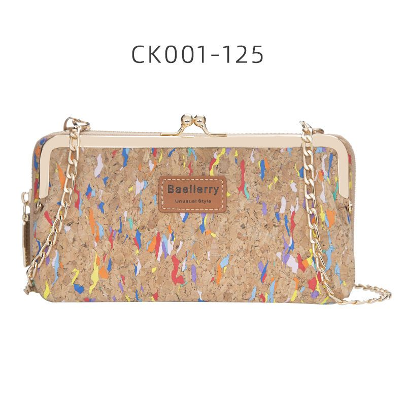 JTF8596 IDR.65.000 MATERIAL PU SIZE L20XH11XW5CM WEIGHT 400GR COLOR RAINBOW