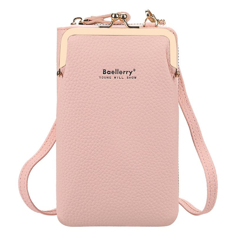 JTF86012 IDR.76.000 MATERIAL PU SIZE L19.5XH11XW5CM WEIGHT 300GR COLOR LIGHTPINK