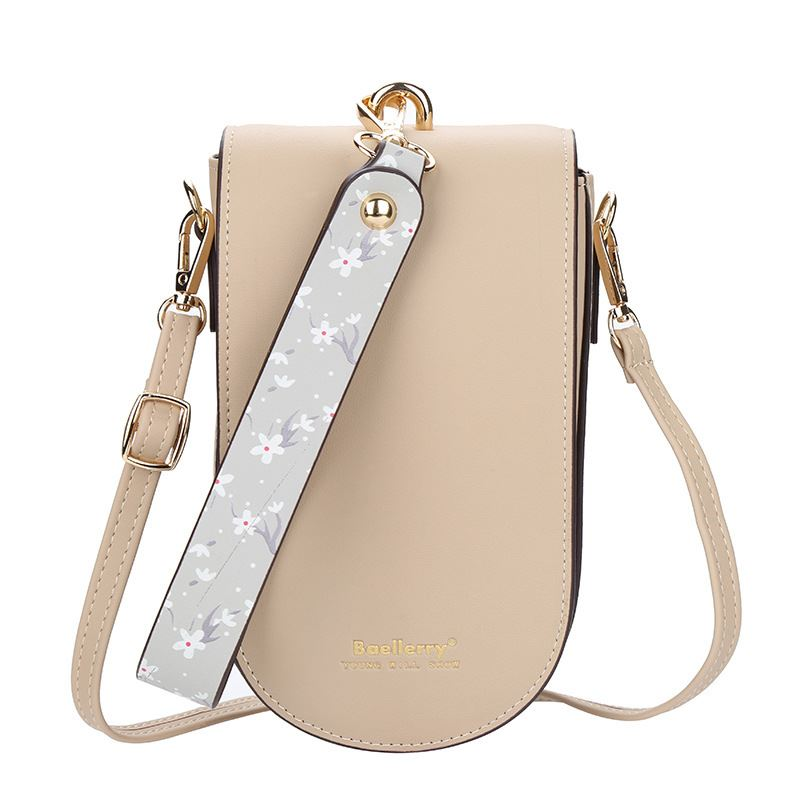 JTF8613 IDR.92.000 MATERIAL PU SIZE L11XH20XW5CM WEIGHT 300GR COLOR BEIGE
