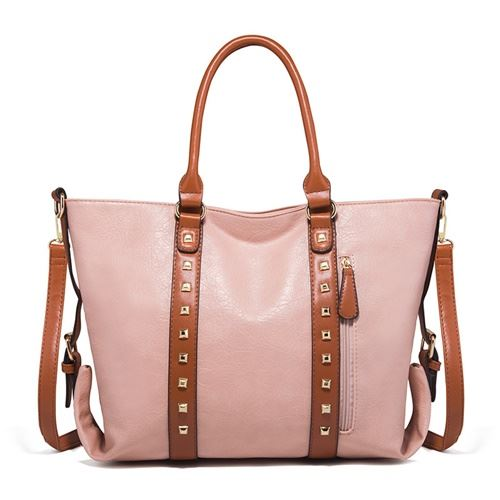 JTF8932 IDR.119.000 MATERIAL PU SIZE L30XH28XW16CM WEIGHT 850GR COLOR PINK