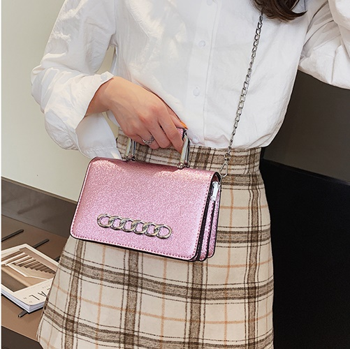 JTF9009 IDR.95.000 MATERIAL PU SIZE L21XH15XW9CM WEIGHT 500GR COLOR PINK
