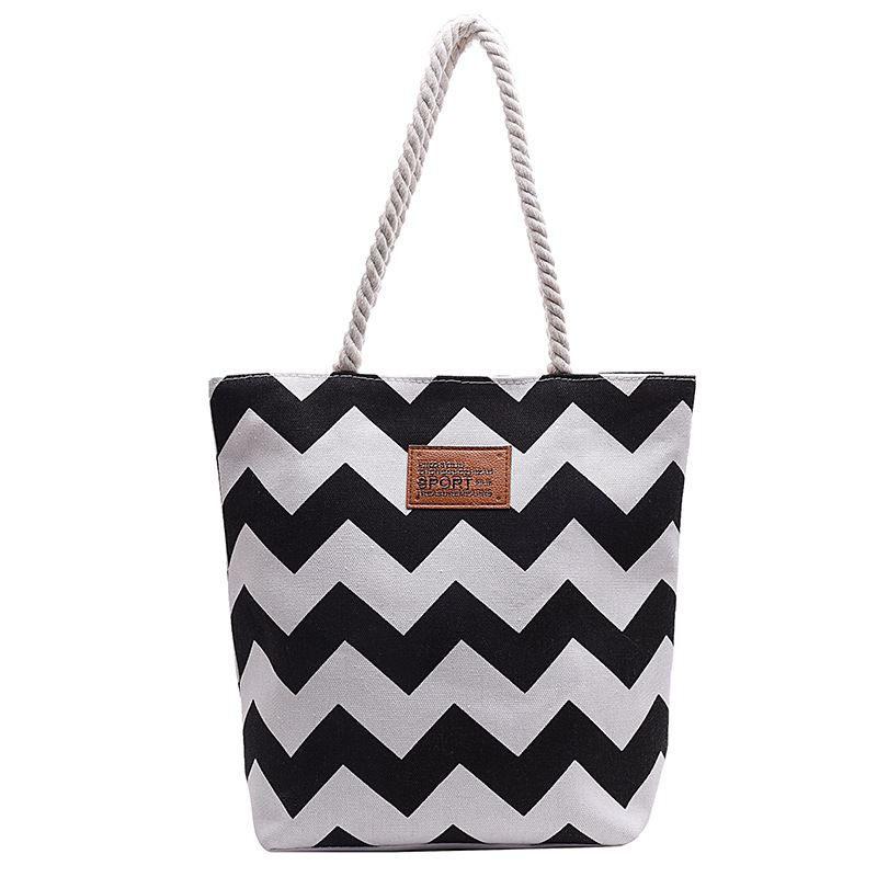 JTF90703 IDR.32.000 MATERIAL CANVAS SIZE L25XH32XW9CM WEIGHT 300GR COLOR BLACK