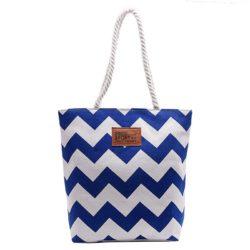 JTF90703-blue Tas Selempang Tote Wanita Cantik Import