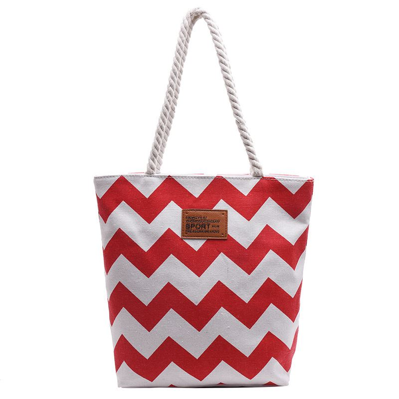 JTF90703 IDR.32.000  MATERIAL CANVAS SIZE L25XH32XW9CM WEIGHT 300GR COLOR RED