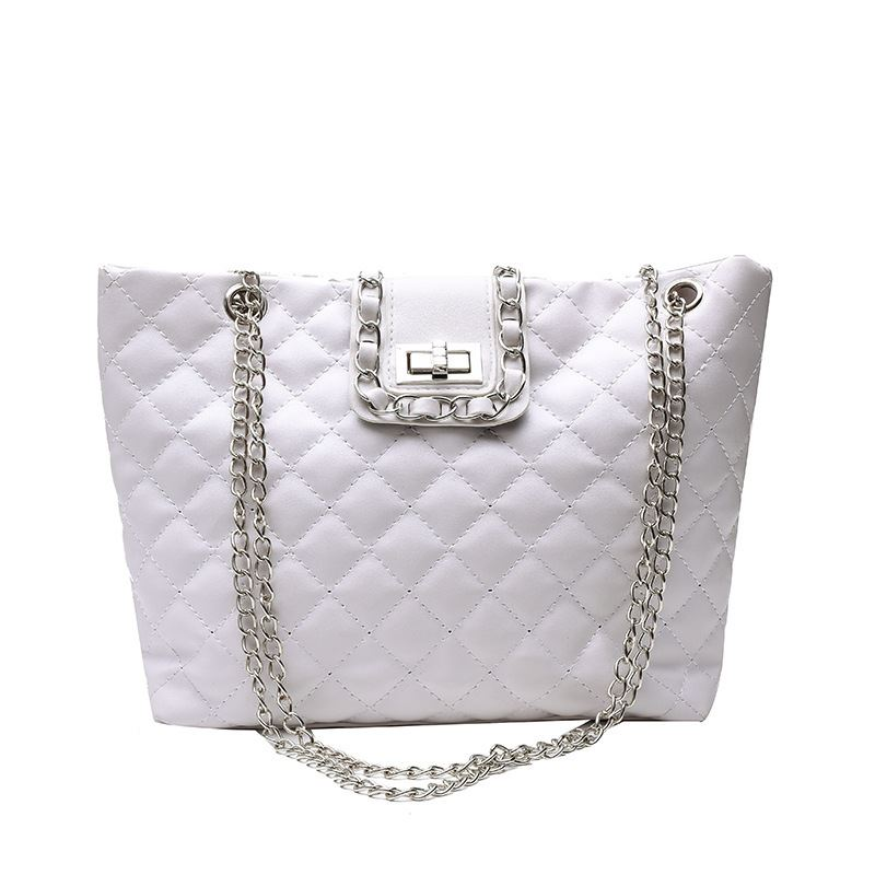 JTF9502 IDR.59.000 MATERIAL PU SIZE L31XH19XW10CM WEIGHT 300GR COLOR WHITE