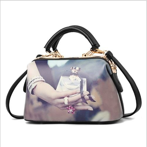 JTF99872 IDR.80.000 MATERIAL PU SIZE L24XH16XW13CM WEIGHT 700GR COLOR PERFUME