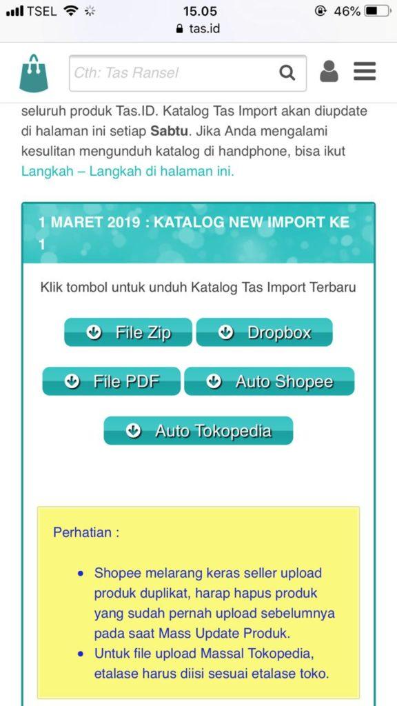 Katalog_Tas.ID