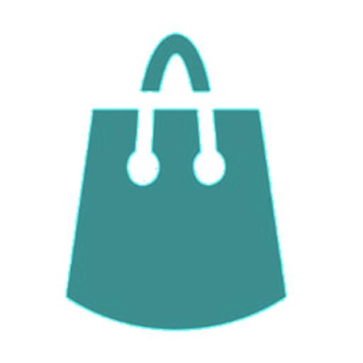 Grosir Tas Batam, Tas Import dan Sepatu Wanita No. 1